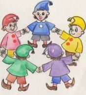 Универсальная игра: «Слово». Логопедические игры, старший дошкольный возраст.