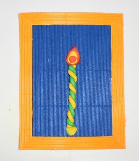 C:\Documents and Settings\Администратор\Рабочий стол\рожденственнская свеча\3.JPG