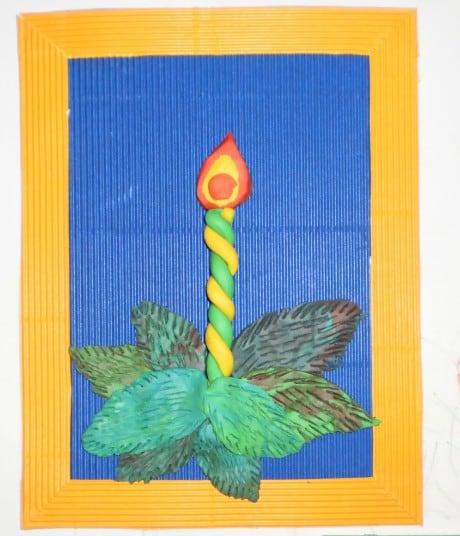 C:\Documents and Settings\Администратор\Рабочий стол\рожденственнская свеча\5,.JPG