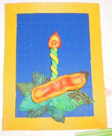 C:\Documents and Settings\Администратор\Рабочий стол\рожденственнская свеча\7.JPG