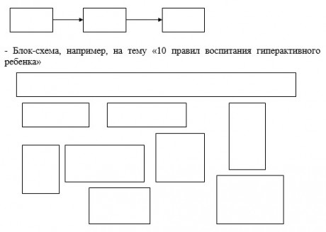 C:\Users\Администратор.WIN-2BQ3PTUI56A\AppData\Local\Microsoft\Windows\INetCache\Content.Word\Безымянный.jpg
