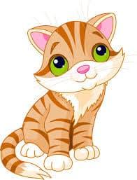 Описание: Картинки по запросу картинки кота клипарт