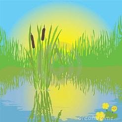 Описание: Картинки по запросу картинки озера липарт