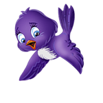 Описание: Картинки по запросу картинки птица клипарт