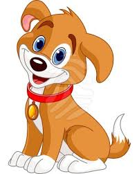 Описание: Картинки по запросу картинки собаки клипарт
