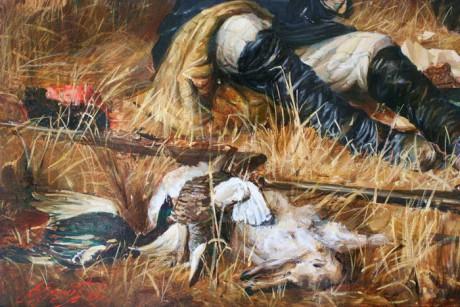 http://www.art-vernissage.ru/media/picture/5/ohotnikifrag-Ekim.jpg