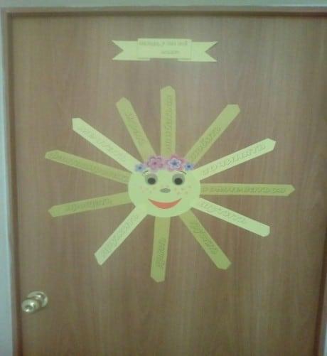 Виртуальный визит в кабинет педагога-психолога детского сада
