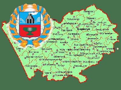Проект «Знаменитые люди Алтайского края»