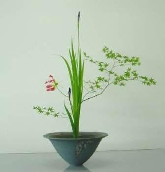 ikebana-seiko-1