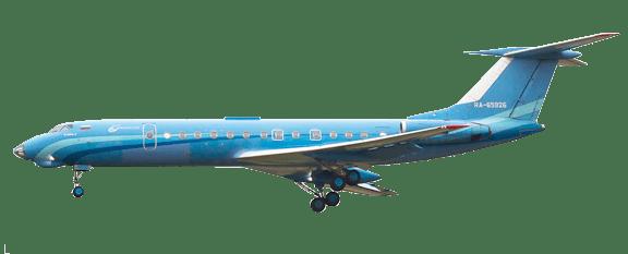 Картинки по запросу картинка самолет
